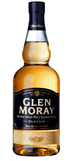 GLEN MORAY CLASSIC THE ORIGINAL