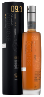 WHISKY OCTOMORE 9.3 - EN ETUI