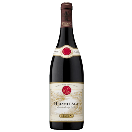 HERMITAGE 2016 - E. GUIGAL