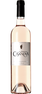 DOMAINE CASANOVA - GRIS ROSE