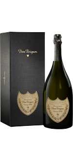 MAGNUM CHAMPAGNE DOM PERIGNON VINTAGE 2008 - IN PRESENTATION CASE PREMIUM