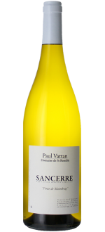 SANCERRE PENTE DE MAIMBRAY 2018 - DOMAINE PAUL VATTAN