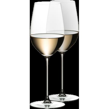 2 GLASSES RIESLING - REF 6449/15 - GAMME VERITAS - RIEDEL