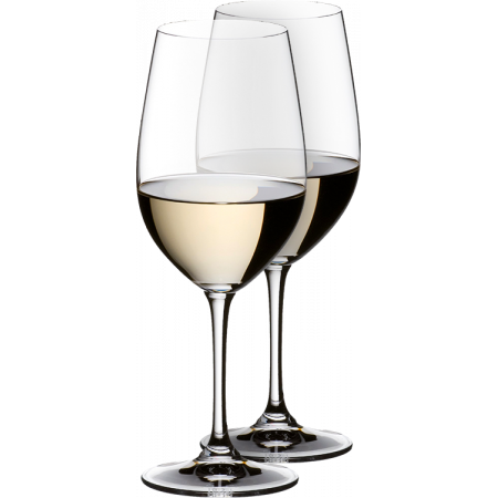 2 GLASSES RIESLING GRAND CRU - REF 6416/15 - GAMME VINUM - RIEDEL