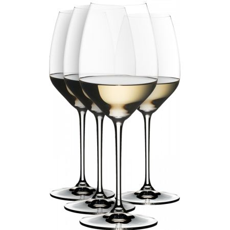 SET VIN BLANC EXTREME - 4 GLASSES - REF 5441/15 - RIEDEL