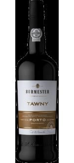 PORT TAWNY - BURMESTER