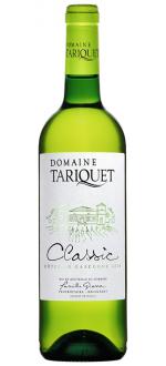 CLASSIC 2019 - DOMAINE TARIQUET