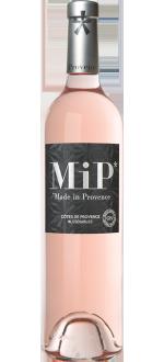 MIP CLASSIC 2019 - DOMAINE DES DIABLES