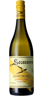 SECATEURS CHENIN 2019 - A.A BADENHORST FAMILY WINES