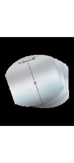 DROP-STOPS X 3 - REF 2795 - VINODISC