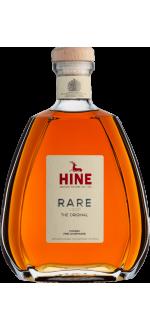 COGNAC HINE - RARE VSOP