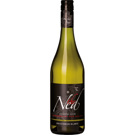 SAUVIGNON BLANC 2019 - THE NED