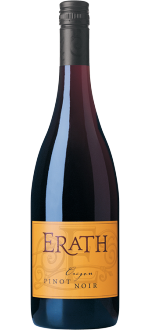 PINOT NOIR DE L'OREGON 2017 - ERATH