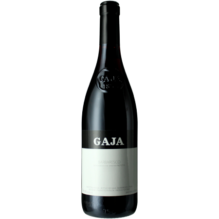 GAJA - BARBARESCO 2016