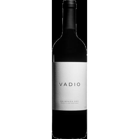 ROUGE 2016 - VADIO