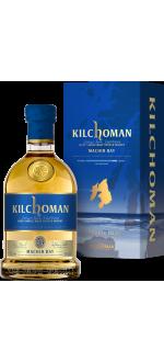 KILCHOMAN MACHIR BAY - EN ETUI