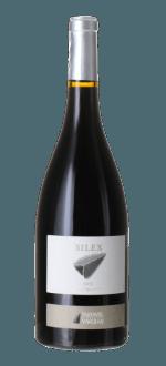 SILEX 2017 - TERRES PLURIELLES