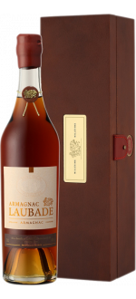 COLLECTION - 1968 - CHATEAU DE LAUBADE