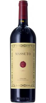 MASSETO 2017 - MASSETO