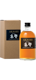 AKASHI - MEISEI - IN PRESENTATION CASE