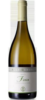 FIXIN 2016 - ALEX GAMBAL