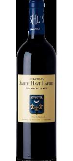 CHATEAU SMITH HAUT LAFITTE 2005