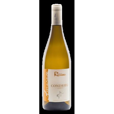 CONDRIEU - L'AMARAZE 2019 - DOMAINE RICHARD