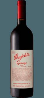 GRANGE 2016 - PENFOLDS