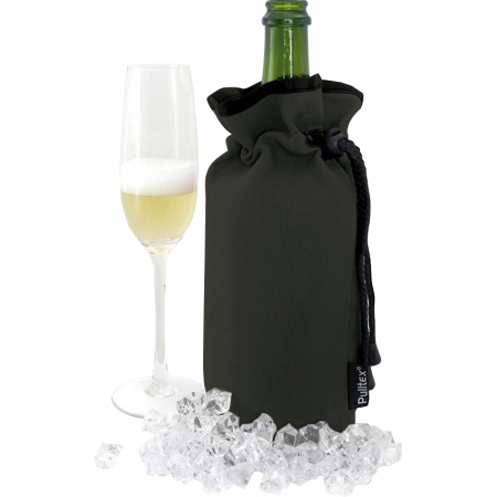 COOLER BAG - CHAMPAGNE AND WINE - REF 109-611 - PULLTEX