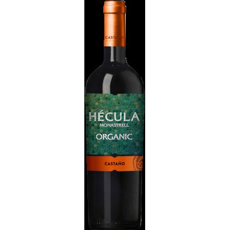 HECULA 2019 - BODEGAS CASTAÑO