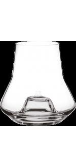 WHISKY TASTING GLASS - IMPITOYABLES - REF 250331 - PEUGEOT