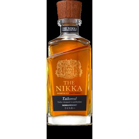 NIKKA - THE NIKKA TAILORED