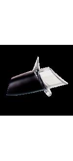 ARROS DISPLAY - ANTI DRIP WINE POURER - REF 220112 - PEUGEOT