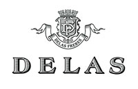 Rhone Valley Wines of Maison Delas for UK delivery on vinatis