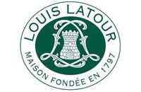 Louis Latour wines at the best price online guaranteed or refunded
