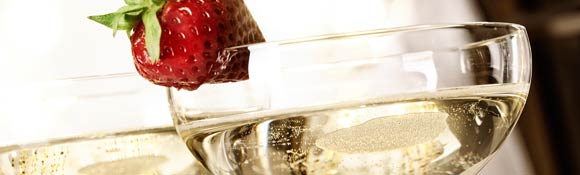 Prosecco deals reserved for you only on Vinatis!