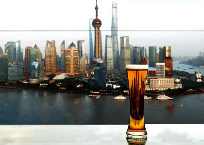 Asian Beers at the best price online