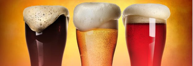 Belgian Beers at the best price online guaranteed