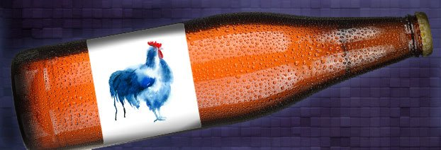French Beers on Vinatis: Best Price guarantee or refund