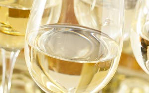 Sparkling wines at the best price online on vinatis!