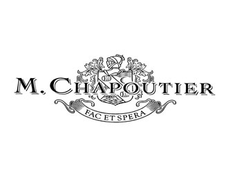 Chapoutier Estate at the best price online for free UK home delivery