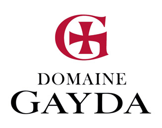 Domaine Gayda at the best price online guaranteed for UK home delivery