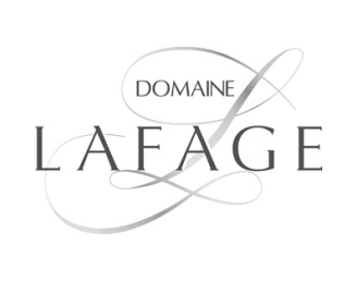 Buy Languedoc wines domaine Lafage at Vinatis; your favourite online wine shop!