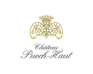 Chateau Puech Haut from Languedoc at the best price online on VInatis