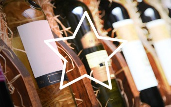 Bestselling wines from Bordeaux for UK fre home delivery