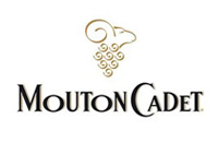 Bordeaux wines of Mouton Cadet online at the best price