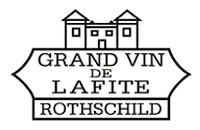 Bordeaux Wines of Château Lafite Rothschild on Vinatis for Uk delivery