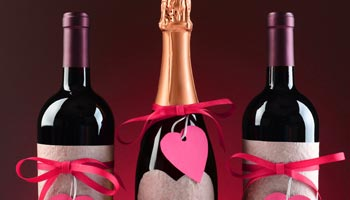 Small prices Selection: gift ideas for wine lovers