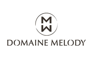 Domaine Melody