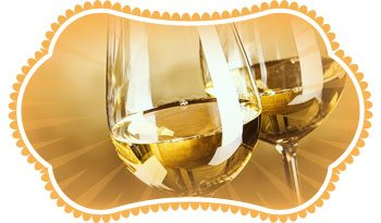 Discover vinatis' incredible sales on white wines!